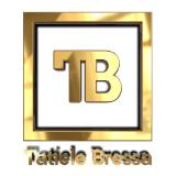 Blog de Tatiele Bressa – Corretora de Imóveis